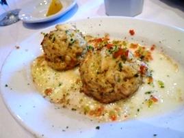 dineLA Restaurant Week