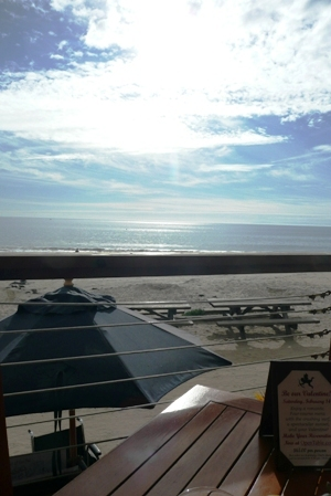 The Beachcomber Cafe - Things to Do in Orange County 47